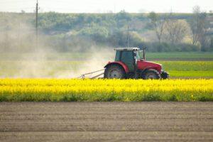 A Lidl Beszállítói kézikönyv elemzése a hazai élelmiszeriparról - Kiváló adottságok, kiaknázatlan lehetőségek