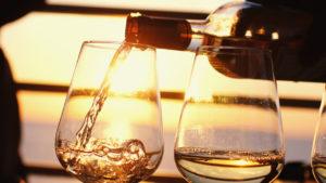 Uniós oltalom alá került a soltvadkerti bor