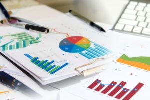 Lidl Beszállítói kézikönyv: Hogyan vizsgáljuk meg az új belépési lehetőségeket?