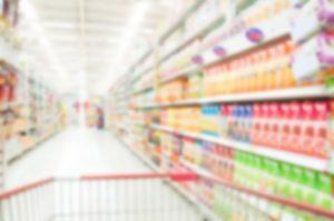 Globális szinten kitart az élelmiszerárak növekedése
