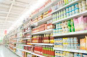 Csökkenő fogyasztói bizalom