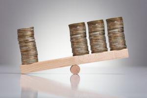 Így döntött az unió bírósága az értékesítési árainkról