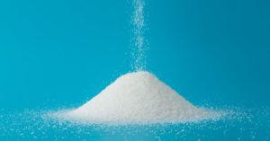 Nagyot csökkent az üdítők cukor- és kalóriatartalma Magyarországon