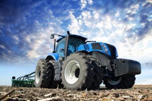 30. alkalommal kerülhet megrendezésre a Farmer Expó